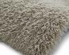 Harmony Beige Washable Machine Tufted Rug - 100% Acrylic