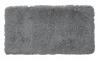 Harmony Grey Washable Machine Tufted Rug - 100% Acrylic