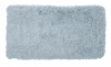 Harmony Light Blue Washable Machine Tufted Rug - 100% Acrylic