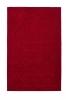 Hong Kong 8583 Red Modern Hand Tufted Rug - 100% Acrylic