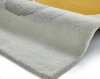 Inaluxe Jazz Flute Ix08 Designer Hand Tufted Rug - 100% Wool