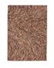 Inca In 10 Multi Modern Hand Tufted Rug - 100% Wool